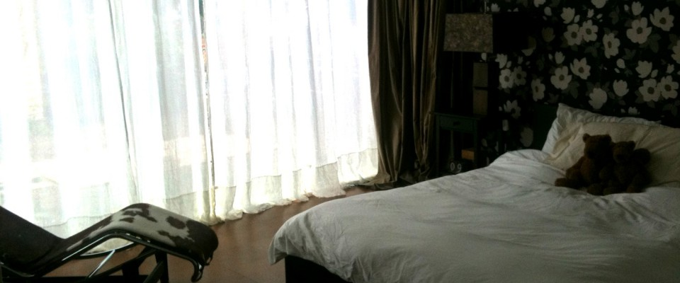 guestbed3