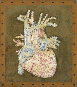 Kim Hamblin Heart & Home