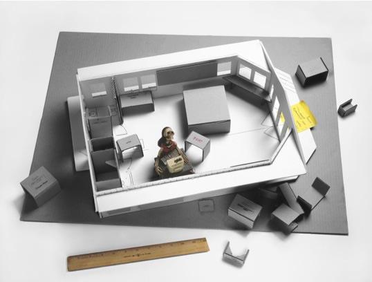 Dianne Kornberg Studio